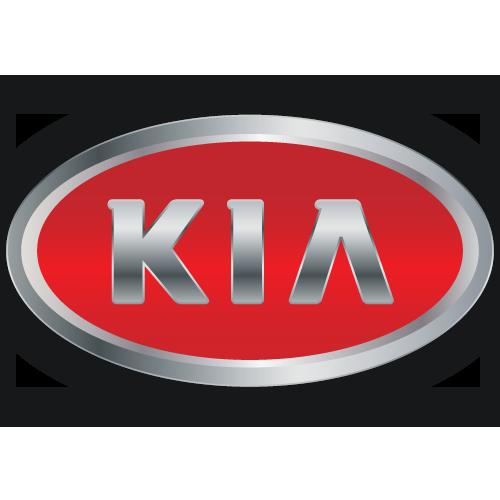KIA SELTOS IS THE NEW BENCHMARK FOR SMALL SUVs