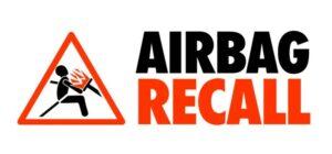 TAKATA AIRBAG RECALL UPDATES-2020